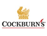 Cockburns